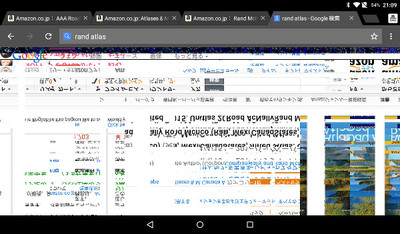 Collapsed_chrome_tab