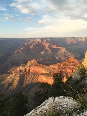 Mather_point_grand_canyon